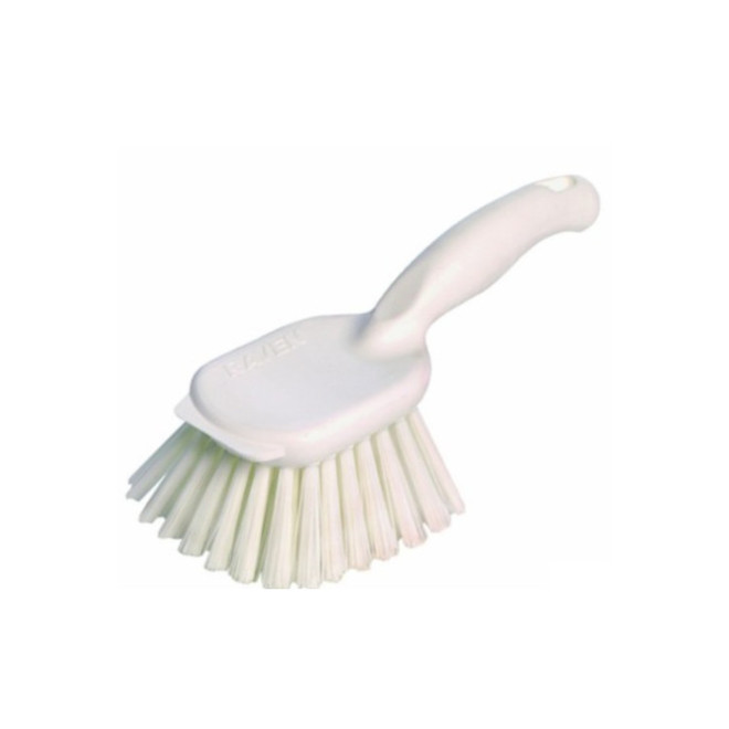 Gong brush, High quality firm bristle image 0