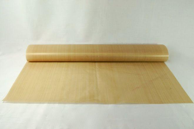 Baking Sheet 700 x 500mm (Teflon) image 0