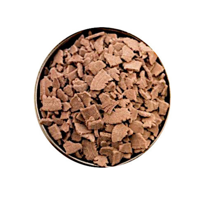 Chocolate Flakes -5kg bag - SOLD OUT image 0