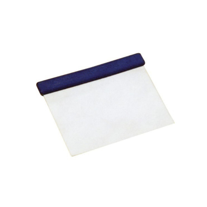 Thermohauser Flexible Scraper 120x115mm - SOLD OUT image 0