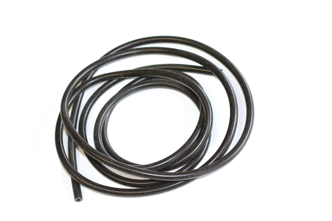 Airhose, 6FT image 0