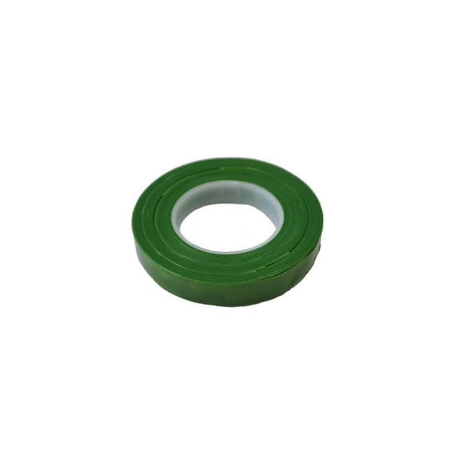 Green Para film 12mm image 0