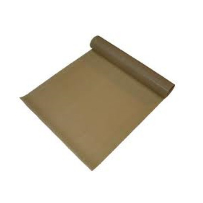 "18"" Baking Sheet 1.3mm 730x450mm (Teflon) image 0"
