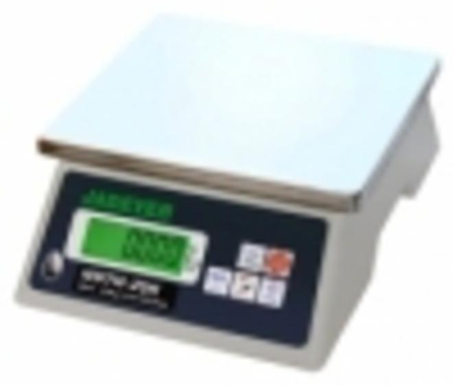 20kg Scale - 1gm intervals Non-trade image 0