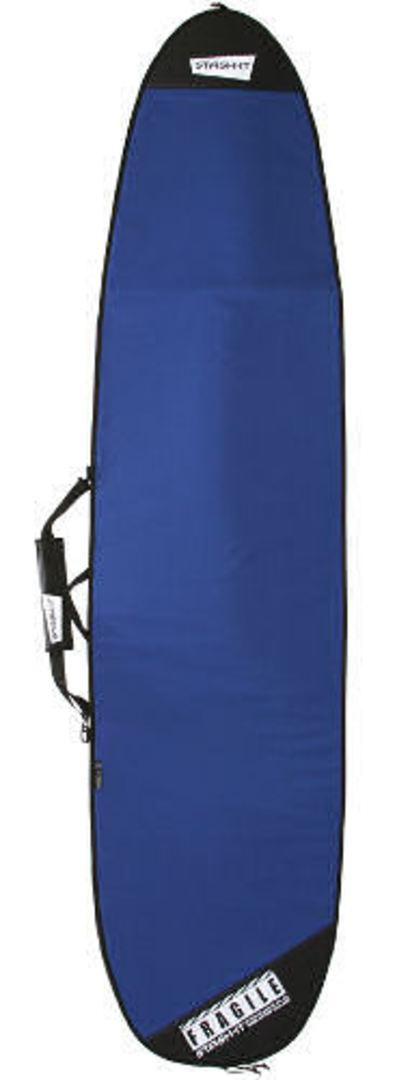 Longboard Bag - Travel image 0