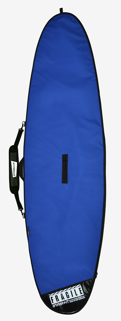 SUP Board Bag - Travel image 0