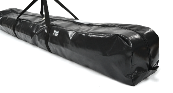 Gear Bag 1.5m x 25cm x 25cm - Black image 2