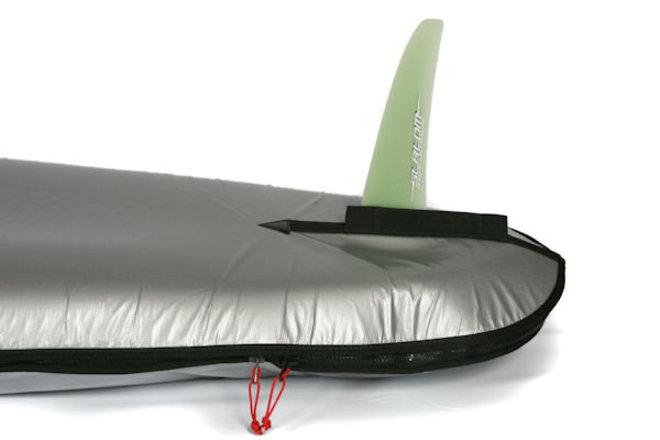 Windsurfing Board Bag - Blank 50016 image 1