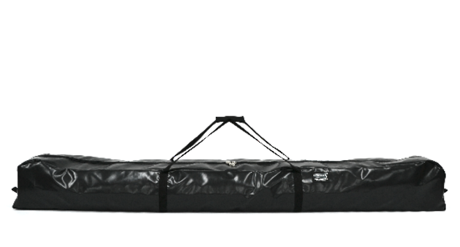 Gear Bag 1.5m x 25cm x 25cm - Black image 0