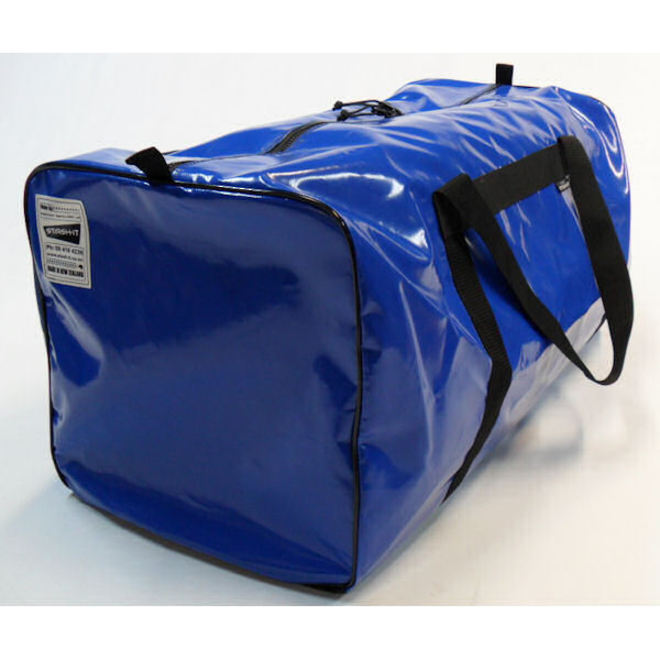 Sturdy PVC Gear Bag 186 Litres image 1