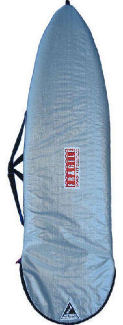 Shortboard Bag - Eco Extra Wide image 0
