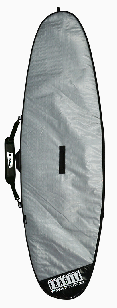 Windsurfing Board Bag - Tour image 0