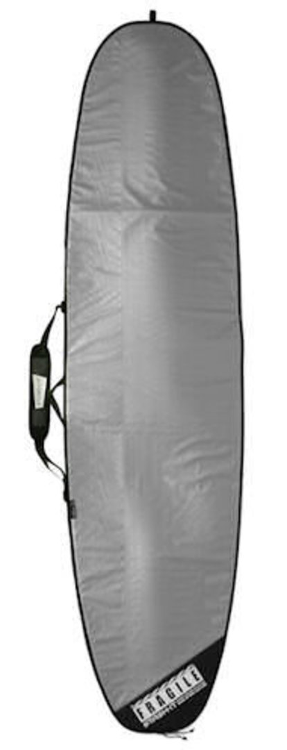 Longboard Bag - Tour image 0
