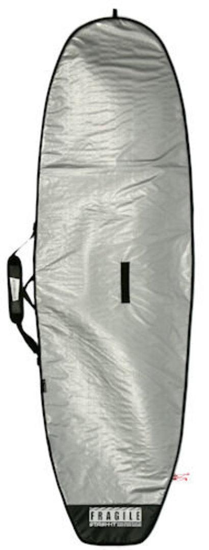 SUP Board Bag - Tour image 0