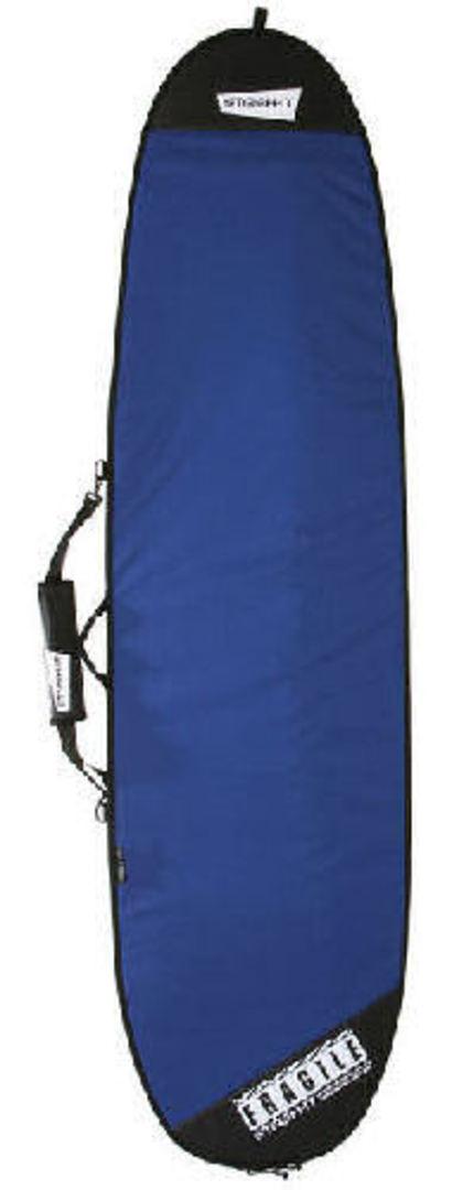 Malibu Board Bag - Travel image 0