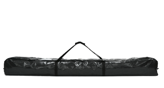 Gear Bag 1.5m x 25cm x 25cm - Black image 1
