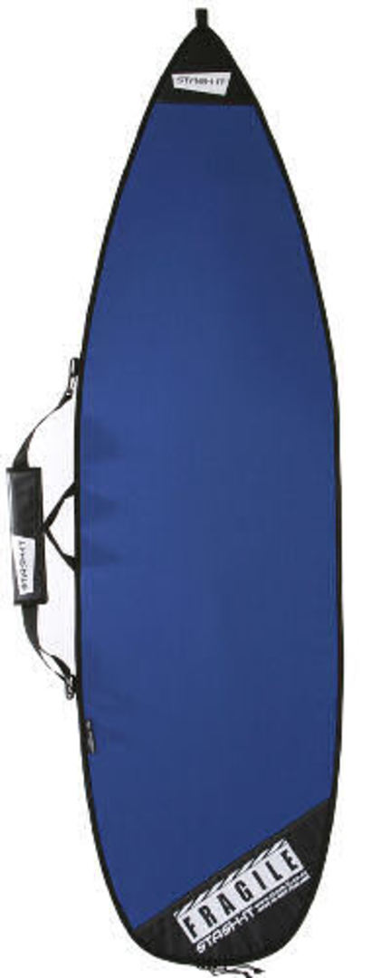 Shortboard Bag - Travel image 0