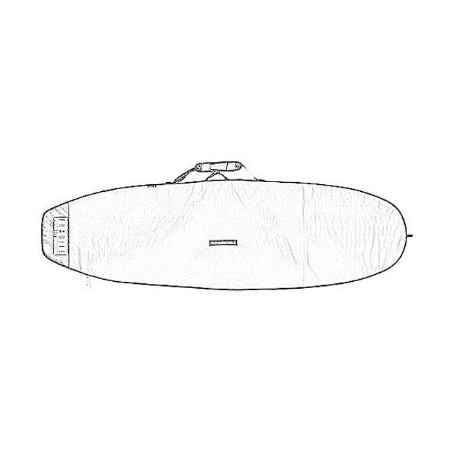 SUP Stand up Paddleboard Bag - Blank 50017 image 0