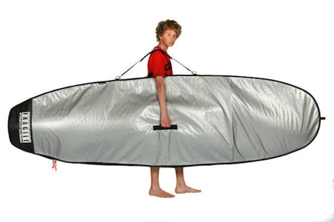 SUP Board Bag - Tour image 1