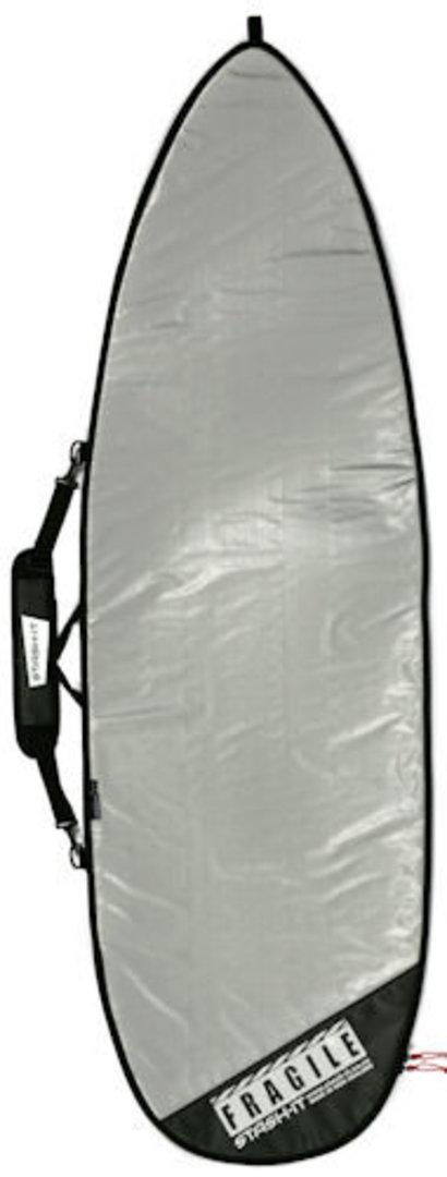 Shortboard Bag - Tour Extra Wide image 0
