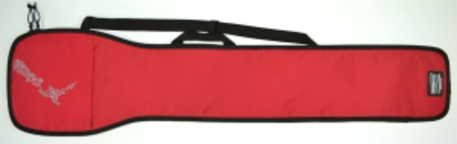 Waka Ama Double Paddle Bag  - Travel R image 0