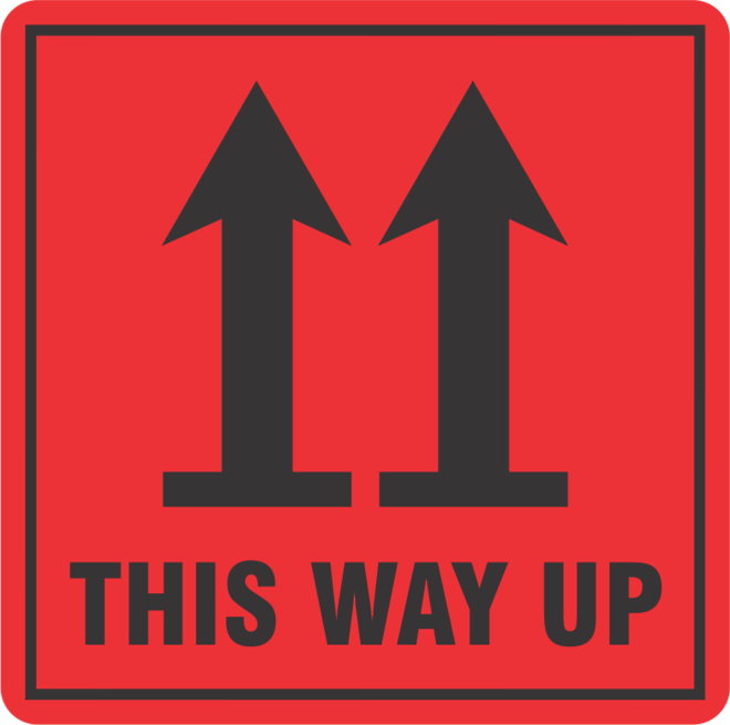 This Way Up x500 labels image 0