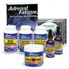 Adrenal Recovery & Future Formulations