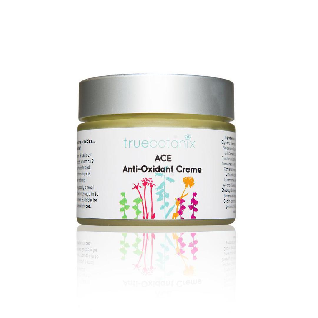 ACE Anti-Oxidant Crème image 0