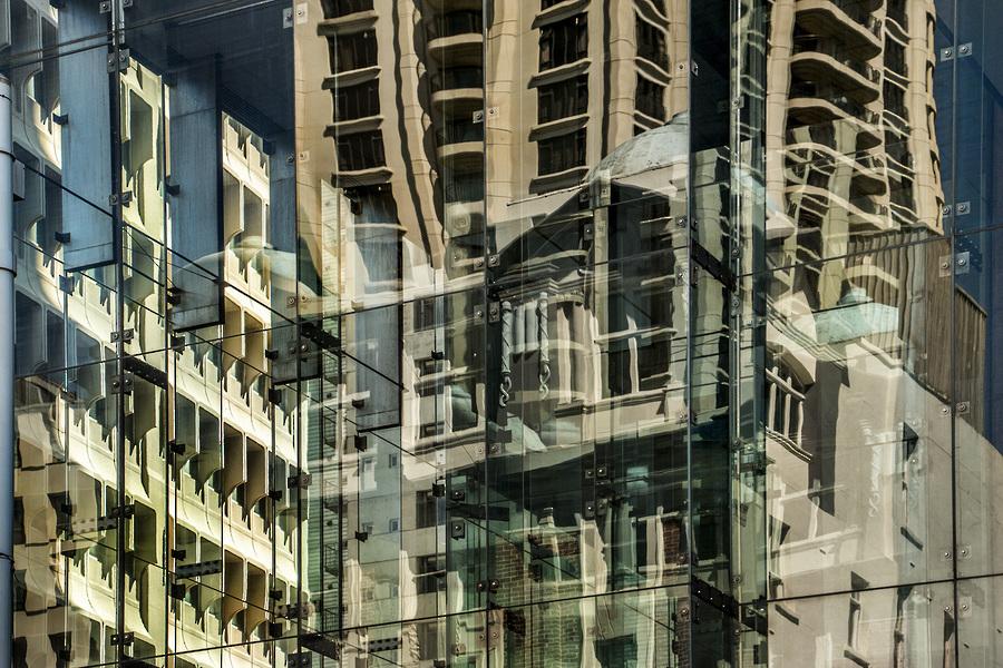 Building in Auckland
