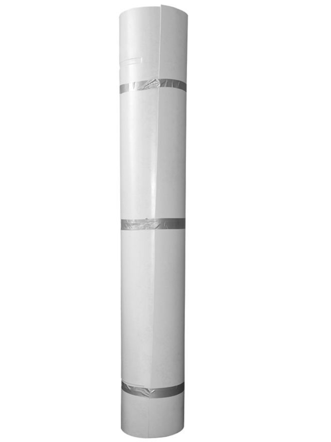 Pole Cover image 1