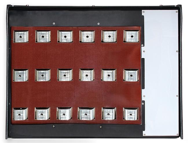 Encapsulated LV Frame image 1