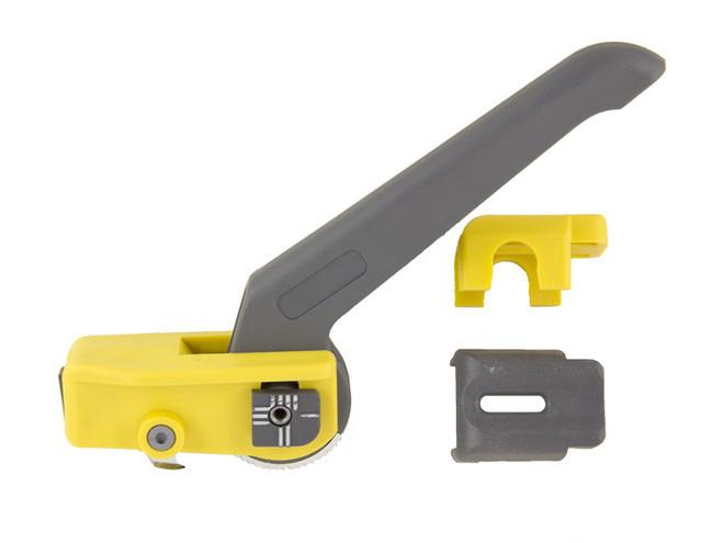 Heavy Duty Cable Sheath Stripper image 0
