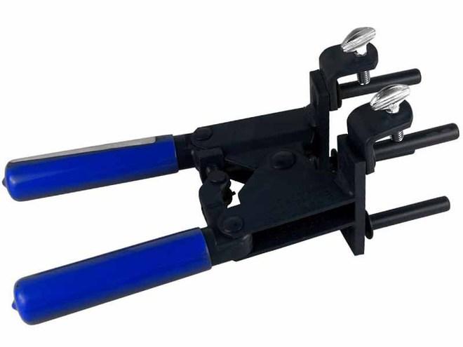 Cadweld Plus Accessories image 0