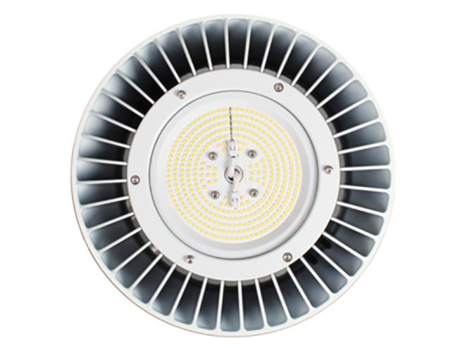 LEDIL57 - High Bay Fitting 150W & 200W AC image 1