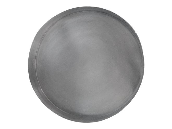 Aluminium Pole Caps image 2