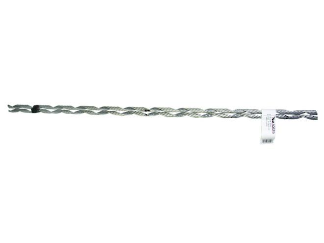 Aluminium Line Splices image 0