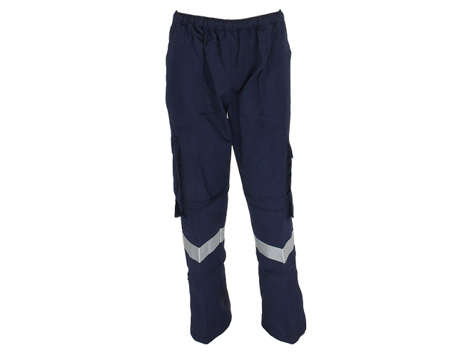 Arc Armour Arc Rated Cargo Pants image 0