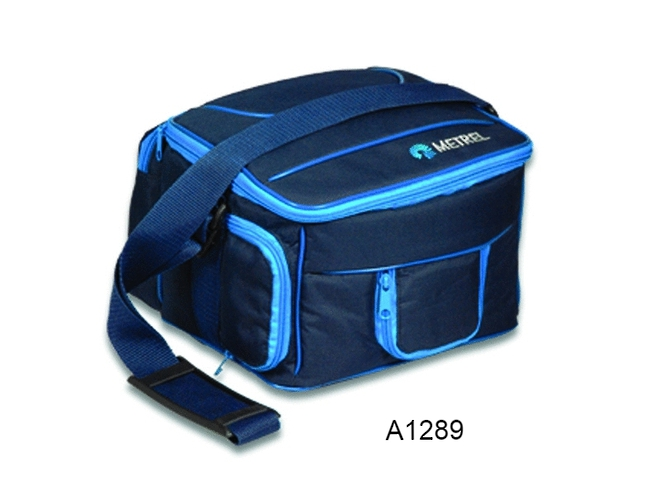 Carry Bags image 0