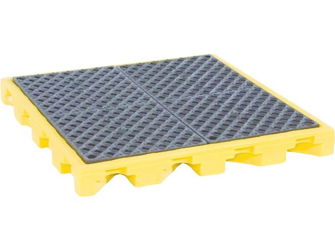 Ultra Spill Deck image 0