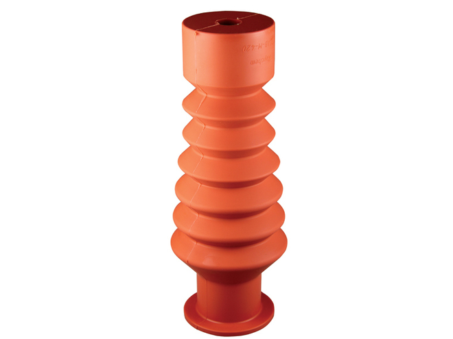 11kV Bushing Boots Cold Applied image 1