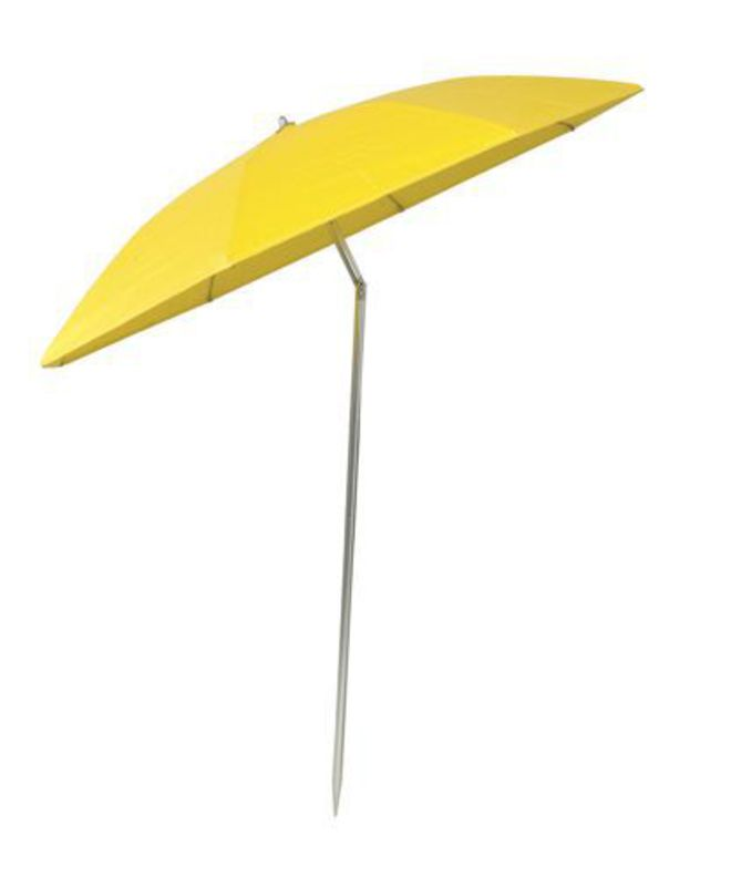 Pop'N'Work Umbrellas image 0