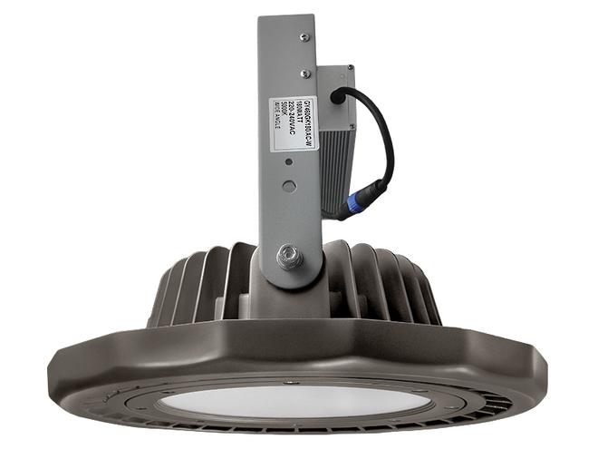 LEDIFL19 LED Floodlights image 6