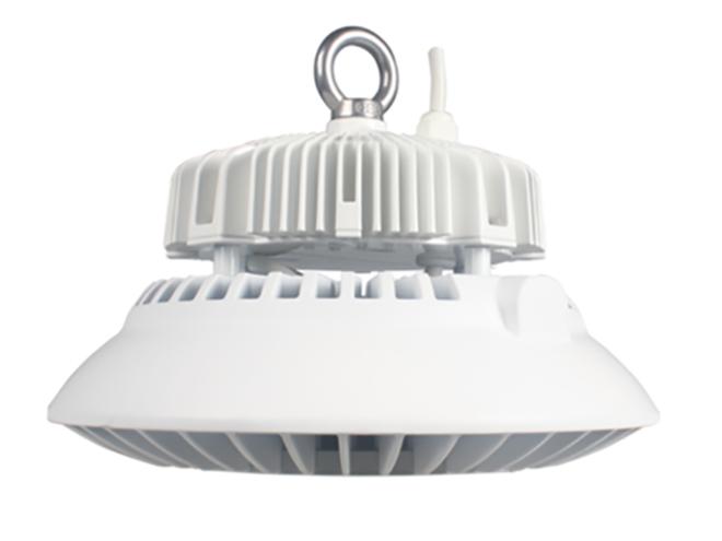 LEDIL57 - High Bay Fitting 150W & 200W AC image 0