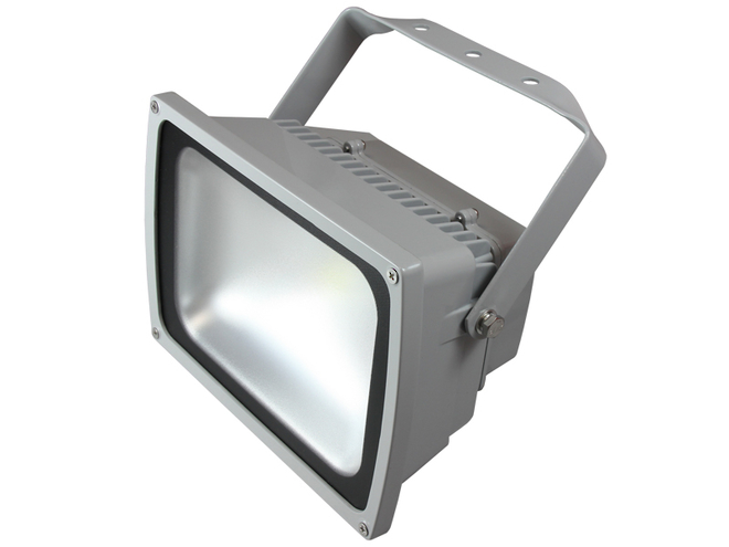 LEDFL11 Flood Light 40W image 0