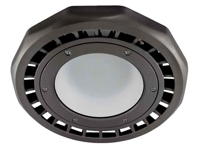 LEDIFL19 LED Floodlights image 4