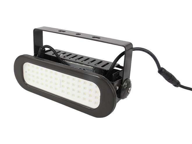 LEDIFL04-45AC LED Compact Industrial Flood Light image 0