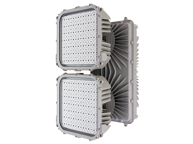 LED-SFX-800W - High Power Floodlight image 0