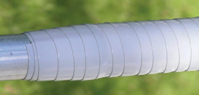 MVFT - Medium Voltage Fusion Tape image 0