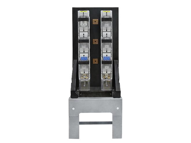 EP7 - Link Pillar image 7