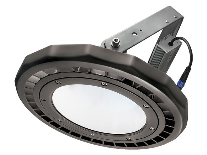 LEDIFL19 LED Floodlights image 8